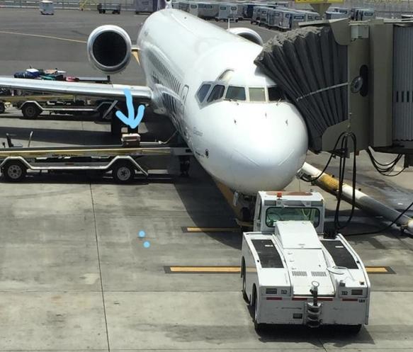 Inkedgeorge boarding_LI